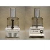 1800 (Type R1) / 2000 Food Processor Parts (10)