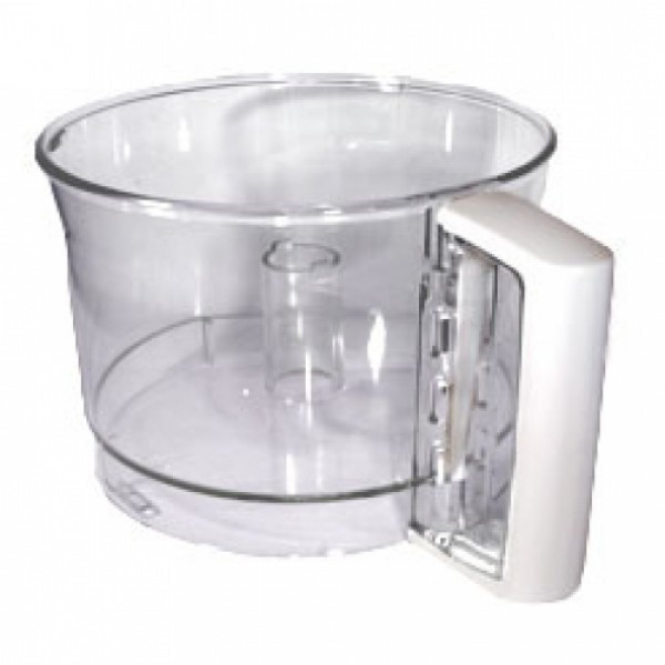 magimix 4200 4200xl bowl white. Black Bedroom Furniture Sets. Home Design Ideas