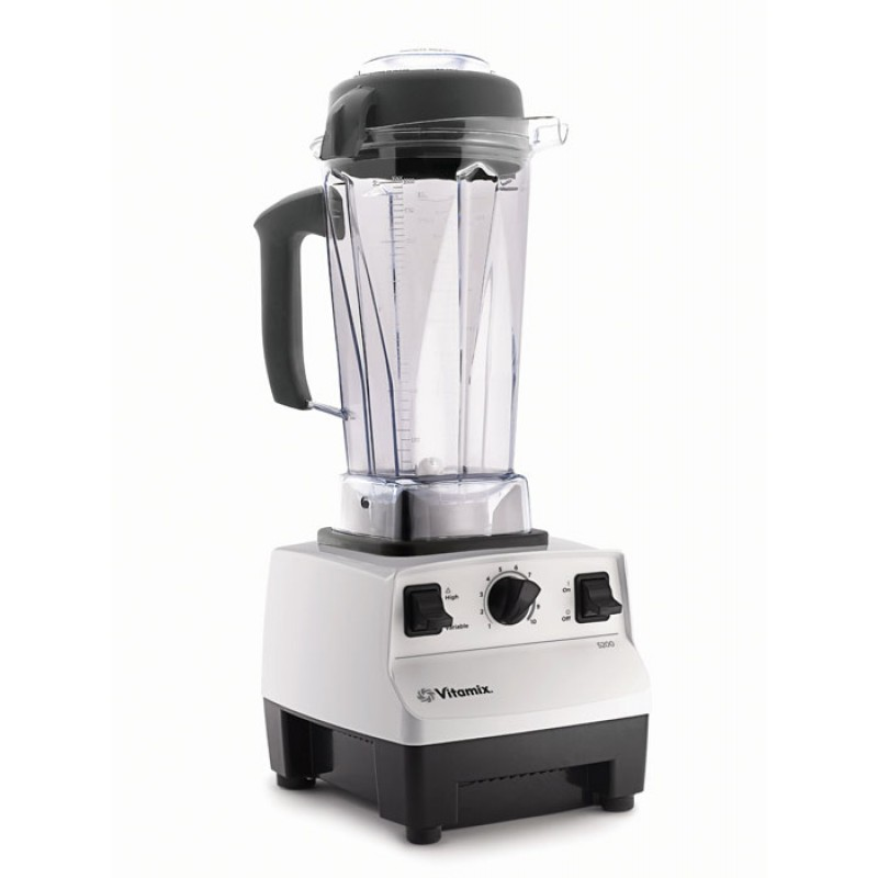 vitamix blender tnc 5200 whitevitamix blender tnc 5200 white. Black Bedroom Furniture Sets. Home Design Ideas