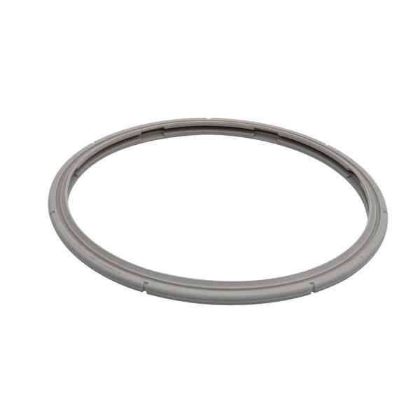 Fissler - Pressure Cooker Silicone Gasket 22cm