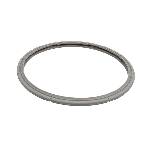 Fissler - Pressure Cooker Silicone Gasket 26cm