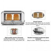 Magimix Toaster (3)