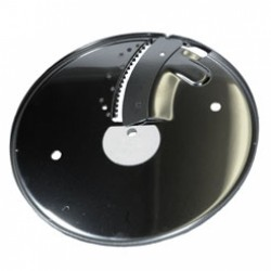 Magimix x200 Julienne Disc