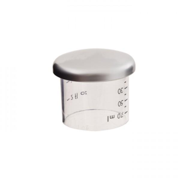 Magimix Le Blender Measuring Cap