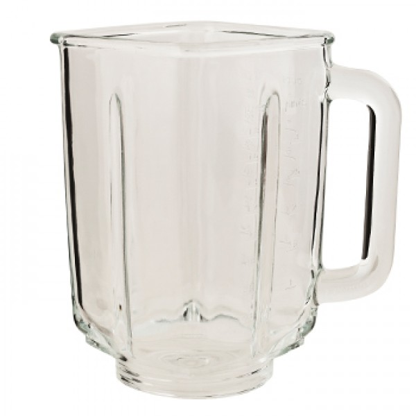 Magimix Blender Glass Jug