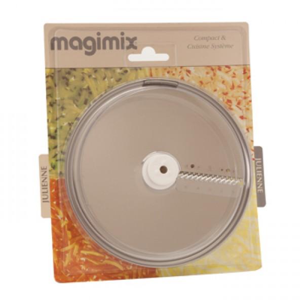Magimix Julienne Disc 3000-5000 / 2100-5100