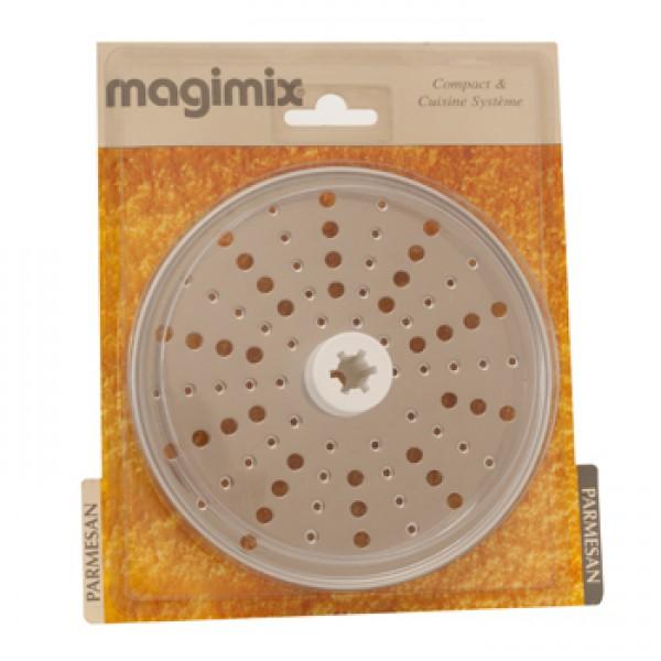 Magimix Parmesan Disc 3000-5000 / 2100-5100