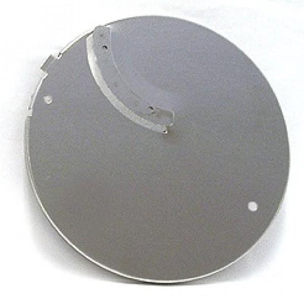 Magimix 2800/2800S Slicing Disc 4mm