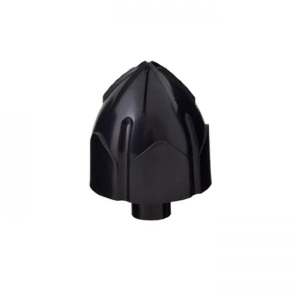 Magimix Citrus Press Small Cone 4200 / 4200XL / 5200 / 5200XL
