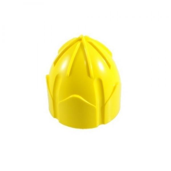 Magimix Citrus Press Small Cone 3200 / 3200XL