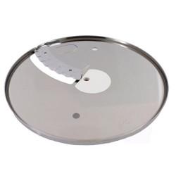 Magimix x200 Fluted Disc 2mm