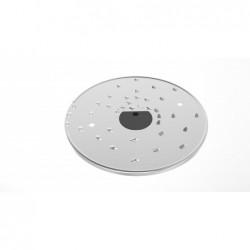 Magimix x200 Grating Disc 2mm