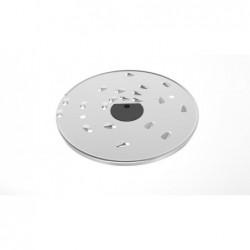 Magimix x200 Grating Disc 4mm
