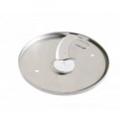 Magimix x200 Slicing Disc 6mm
