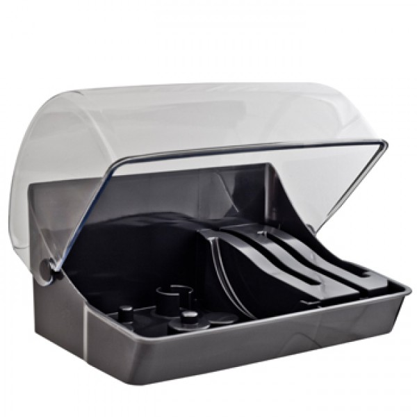 Magimix Storage Box x200 model Black
