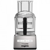 Magimix Food Processor (17)