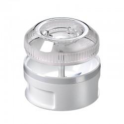 Bamix Dry & Wet Processor