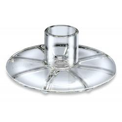 Bamix Powder Disc for Dry & Wet Processor