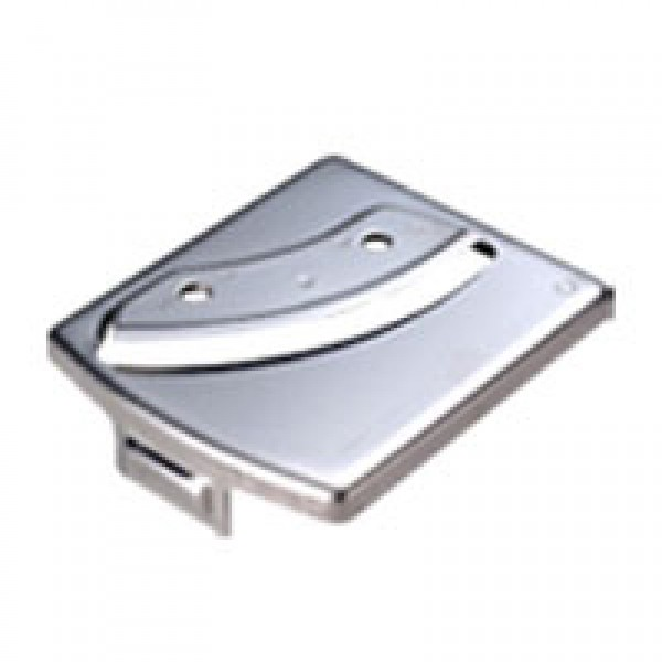 Bamix SliceSy Replacement Blade Thick Slicer