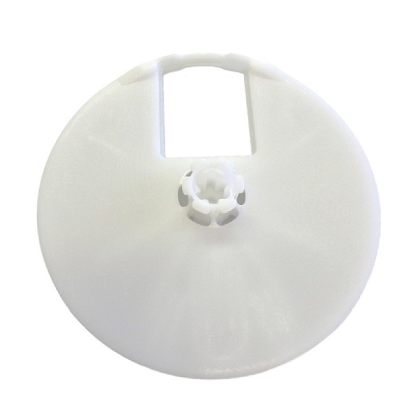 Bamix SliceSy Replacement Disc Holder