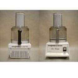 1800 (Type R1) / 2000 Food Processor Parts