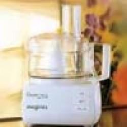 2100 Compact Food Processor Parts