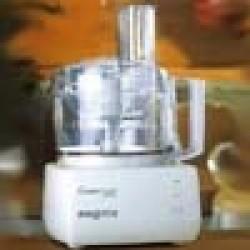 3100 Compact Food Processor Parts
