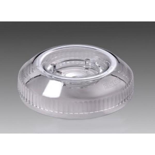 Bamix Dry & Wet Processor Lid