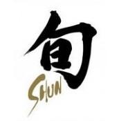 Shun Knives (2)