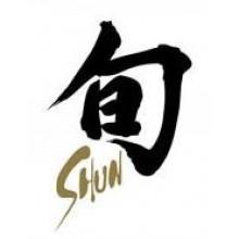 Shun Knives (1)