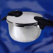 Fissler Cookware (2)
