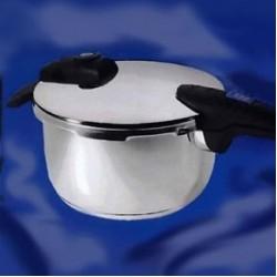 Fissler Cookware