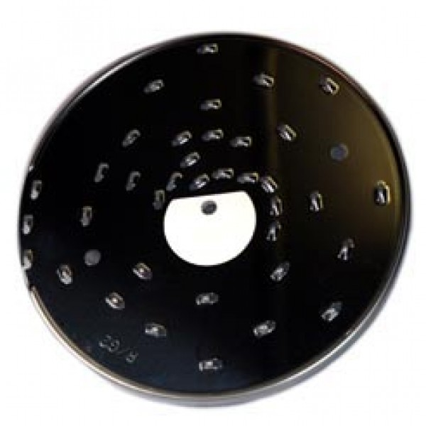 Magimix Grating Disc 2mm 3200-5200/XL