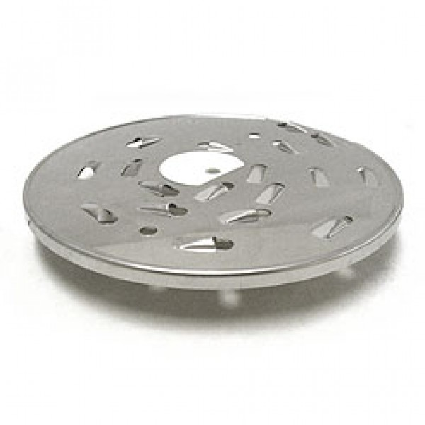 Magimix Grating Disc 6mm 3200-5200/XL