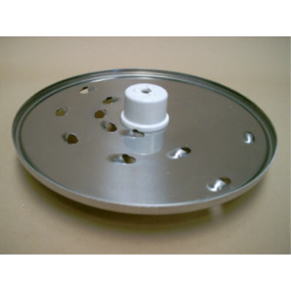 Magimix Grating Disc 6mm 3000-5000 / 2100-5100